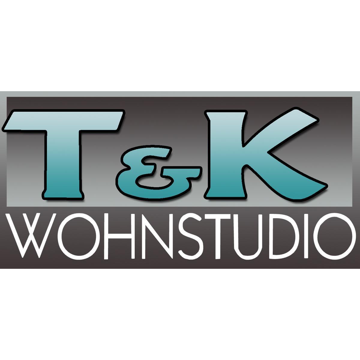 Bild zu T + K Wohnstudio GmbH in Ludwigshafen am Rhein