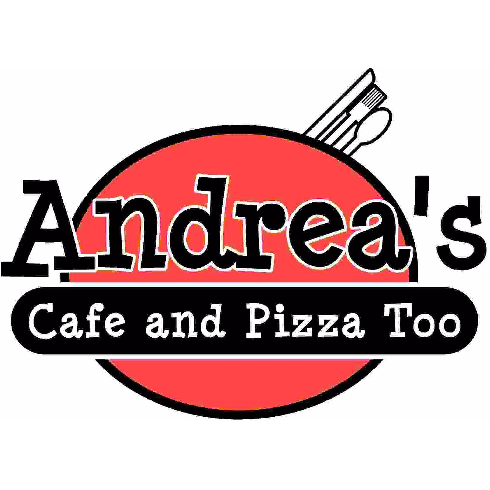 Andrea S Cafe Kalamazoo Mi