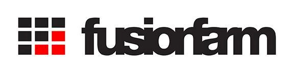 Fusionfarm - Cedar Rapids, IA 52401 - (319)398-8400   ShowMeLocal.com