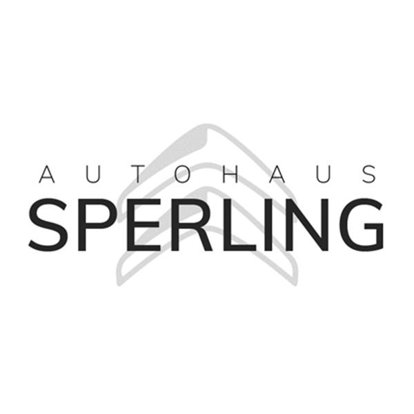 Bild zu Autohaus Sperling e. K. in Paderborn