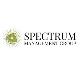 Spectrum Wealth Management