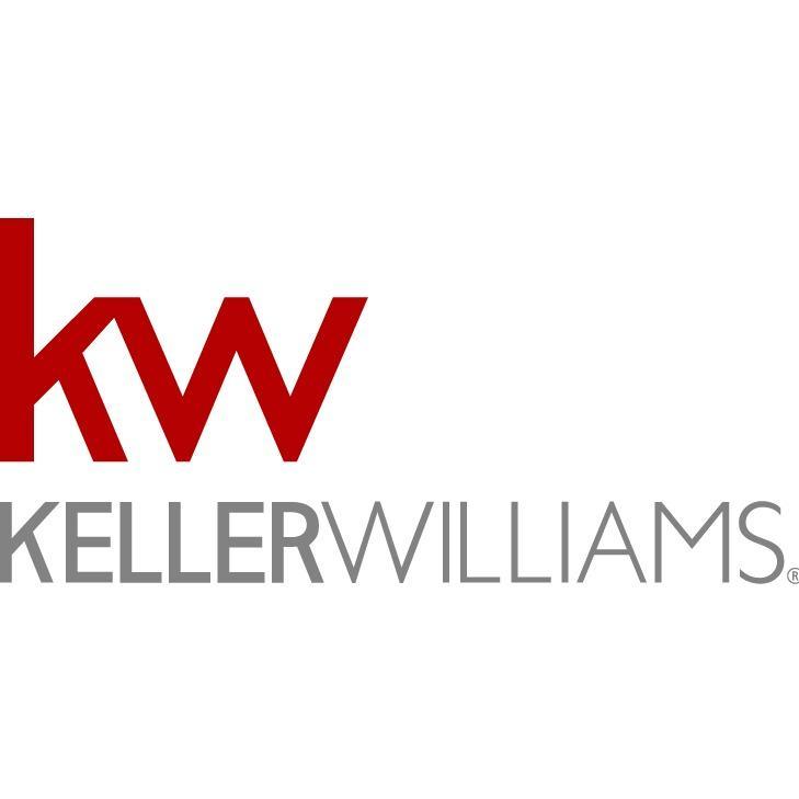 W. Chad Stephens, Broker-Associate Keller Williams Realty