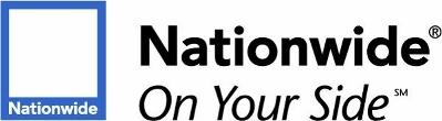 Jason Ridley Agency - Nationwide Insurance