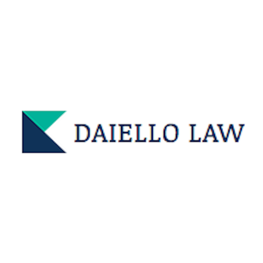 Daiello Law
