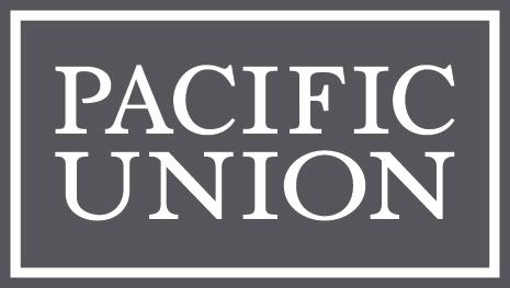 Pacific Union Real Estate - ad image