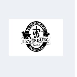 Lewisburg Veterinary Hospital