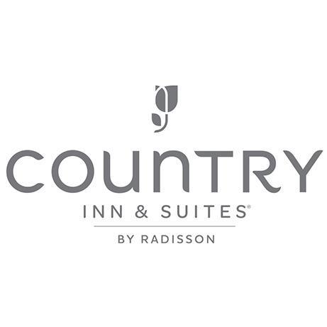Country Inn & Suites - Jonesborough/Johnson City TN