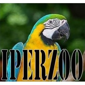 Iperzoo