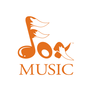 Fox Music Virginia Beach
