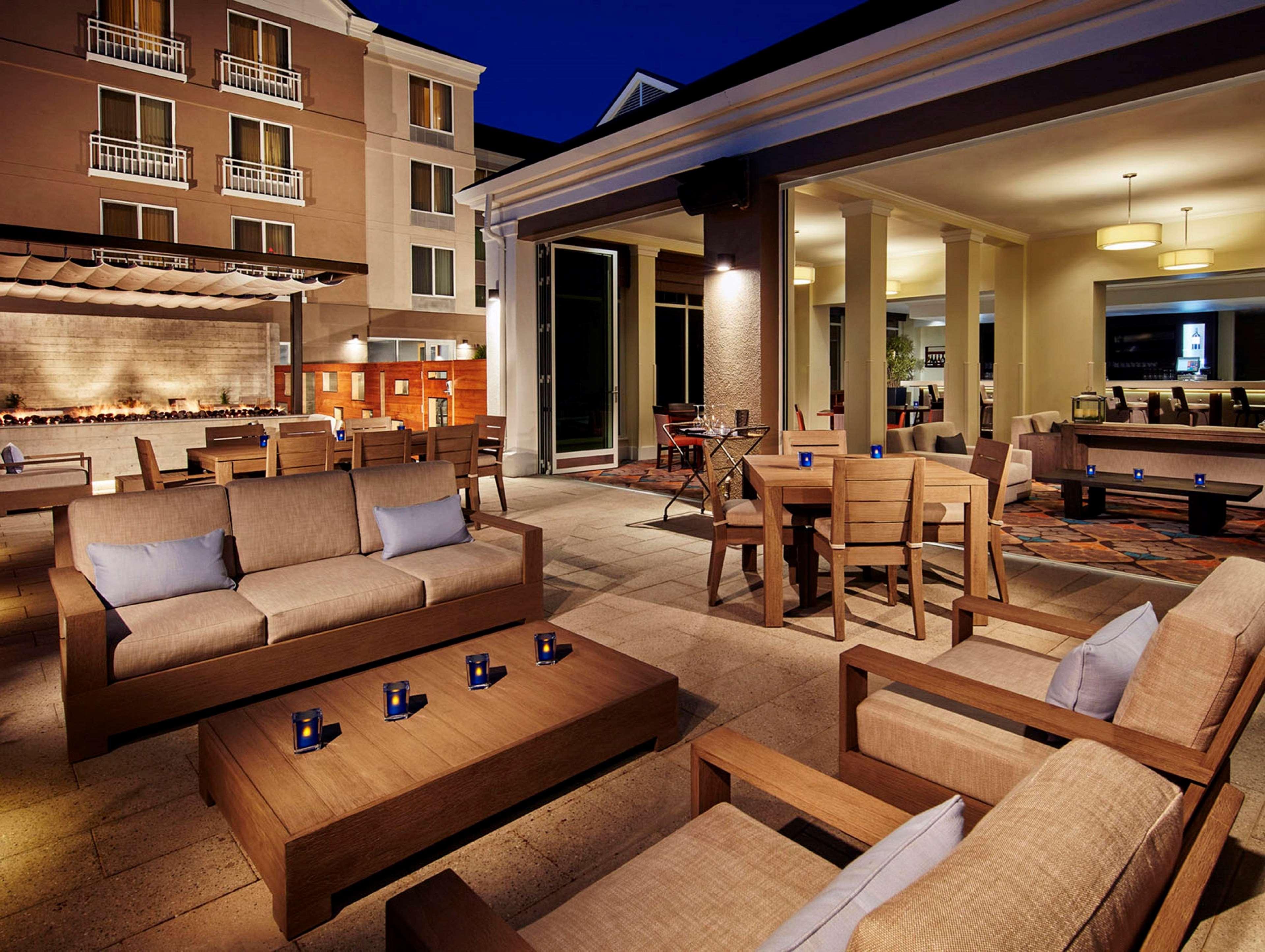 Hilton Garden Inn Mountain View Coupons Near Me In Mountain View 8coupons