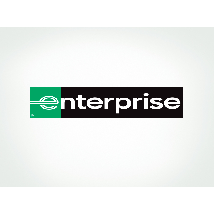 Enterprise Rent A Car Brampton On Canada