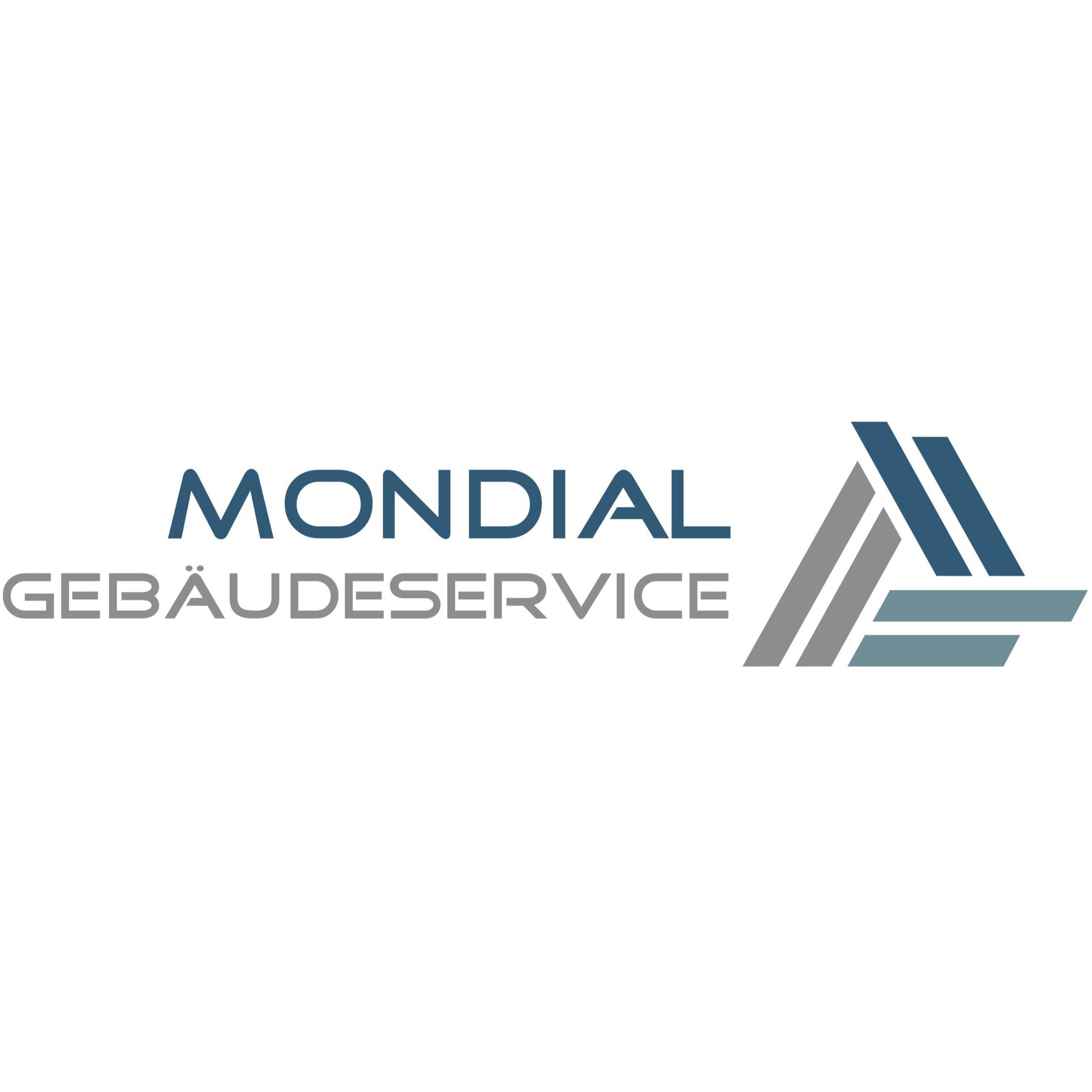 Bild zu Mondial Gebäudeservice in Hagen in Westfalen