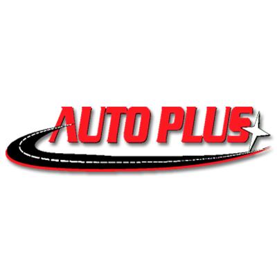 Auto plus inc in addison il 60101 for A plus motors inc