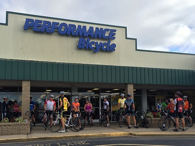 Performance bicycle coupons baltimore md near me 8coupons for Motorized bicycle shops near me