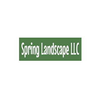 Spring Landscape LLC
