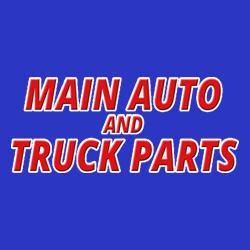 Main Auto & Truck Parts