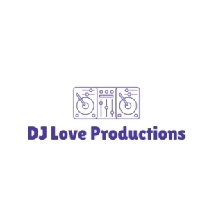 D J Love Productions Llc