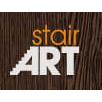 Stair Art Ltd Logo