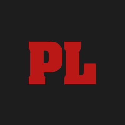 Power Lube - Monroe, LA - General Auto Repair & Service