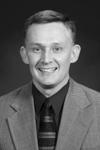 Edward Jones - Financial Advisor: Scott Oda - Troy, OH -
