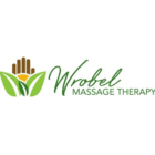 Wrobel Massage Therapy