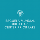 Escuela Mundial Child Care Center Prior Lake