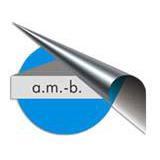 a.m.-b. Werkzeugstahl