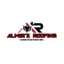 Almirs Construction Inc.