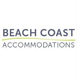Beach Coast Accommodations - Fort Myers Beach, FL - Apartments