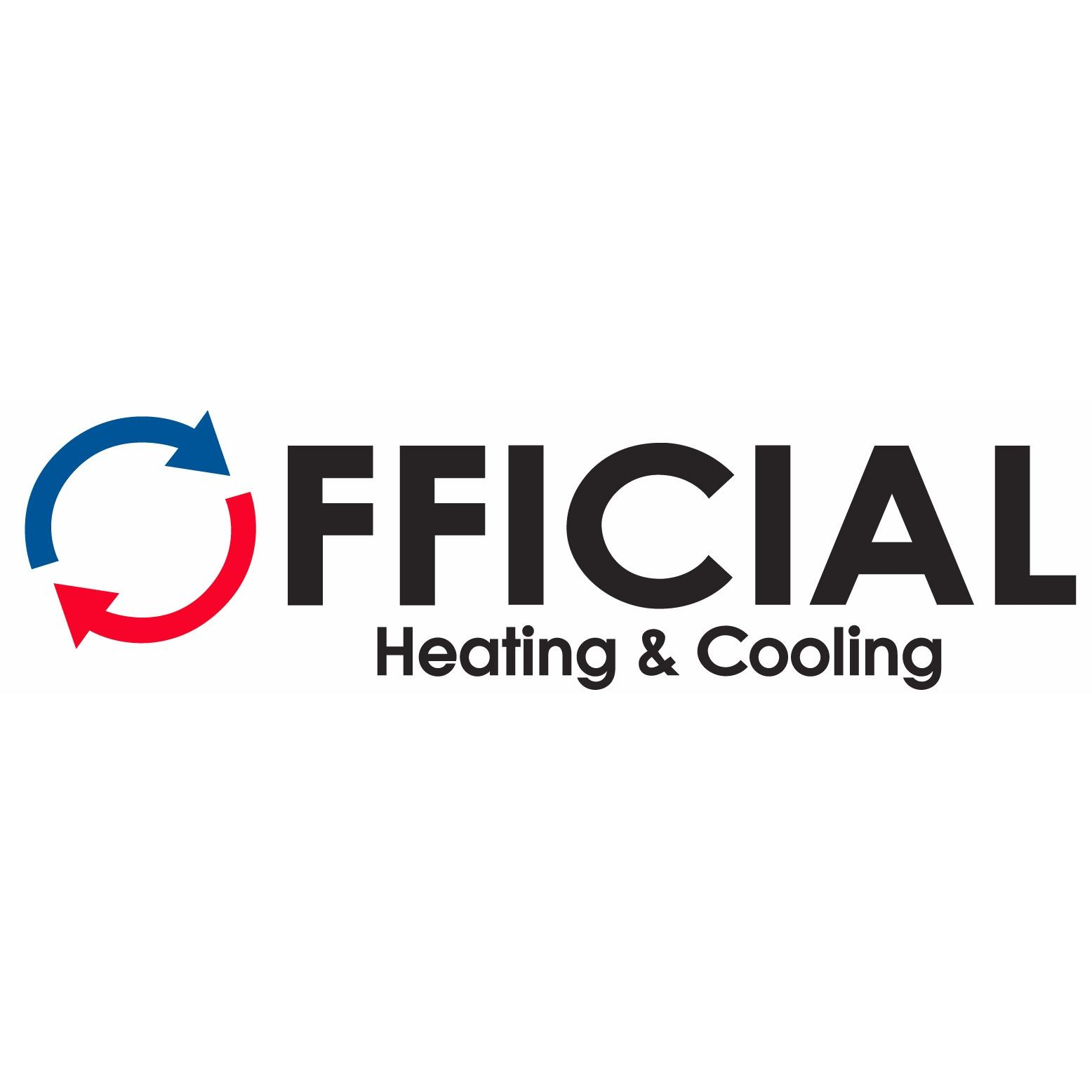 official heating  u0026 cooling in crystal lake  il 60012