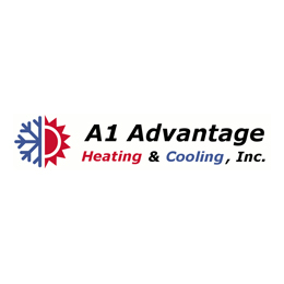 A1 Advantage Heating & Cooling, Inc.