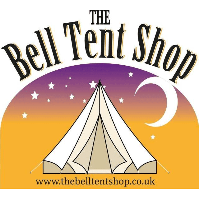 The Bell Tent Shop - Solihull, West Midlands B92 9DW - 07834 768348 | ShowMeLocal.com
