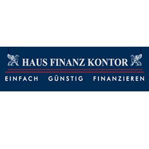 Bild zu Haus Finanz Kontor Minden - Ihr Baufinanzierer in Minden in Westfalen