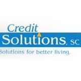 Credit Solutions, S.C.