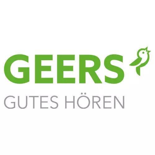 Bild zu GEERS Hörgeräte in Darmstadt