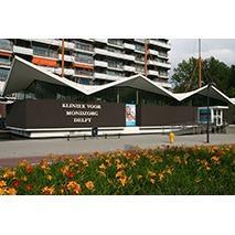 Mondzorgcentrum Delft