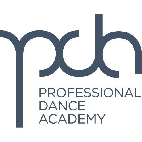 Bild zu Professional Dance Academy in Stuttgart