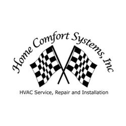 Home Comfort Systems - Woodruff, WI 54568 - (715)356-1102 | ShowMeLocal.com