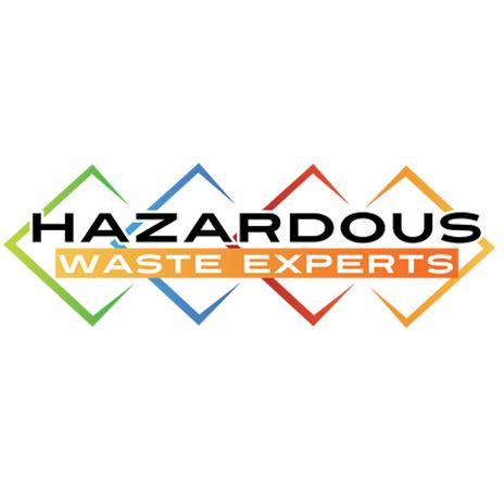 Hazardous Waste Experts - Riverside