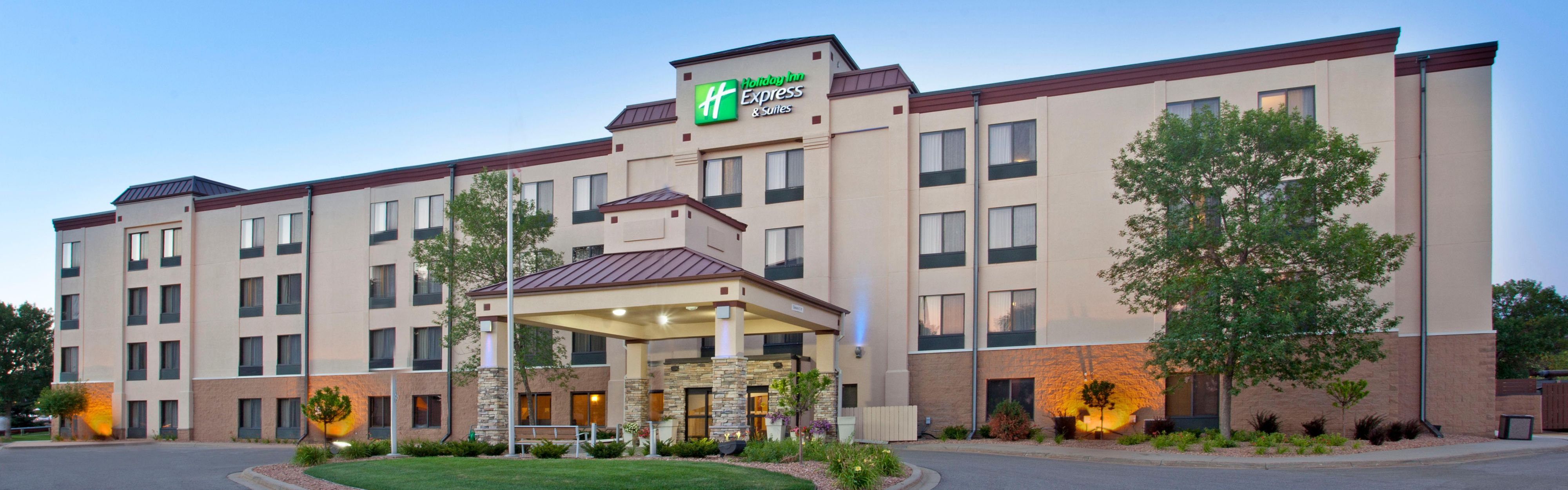 Motels In Eden Prairie Mn