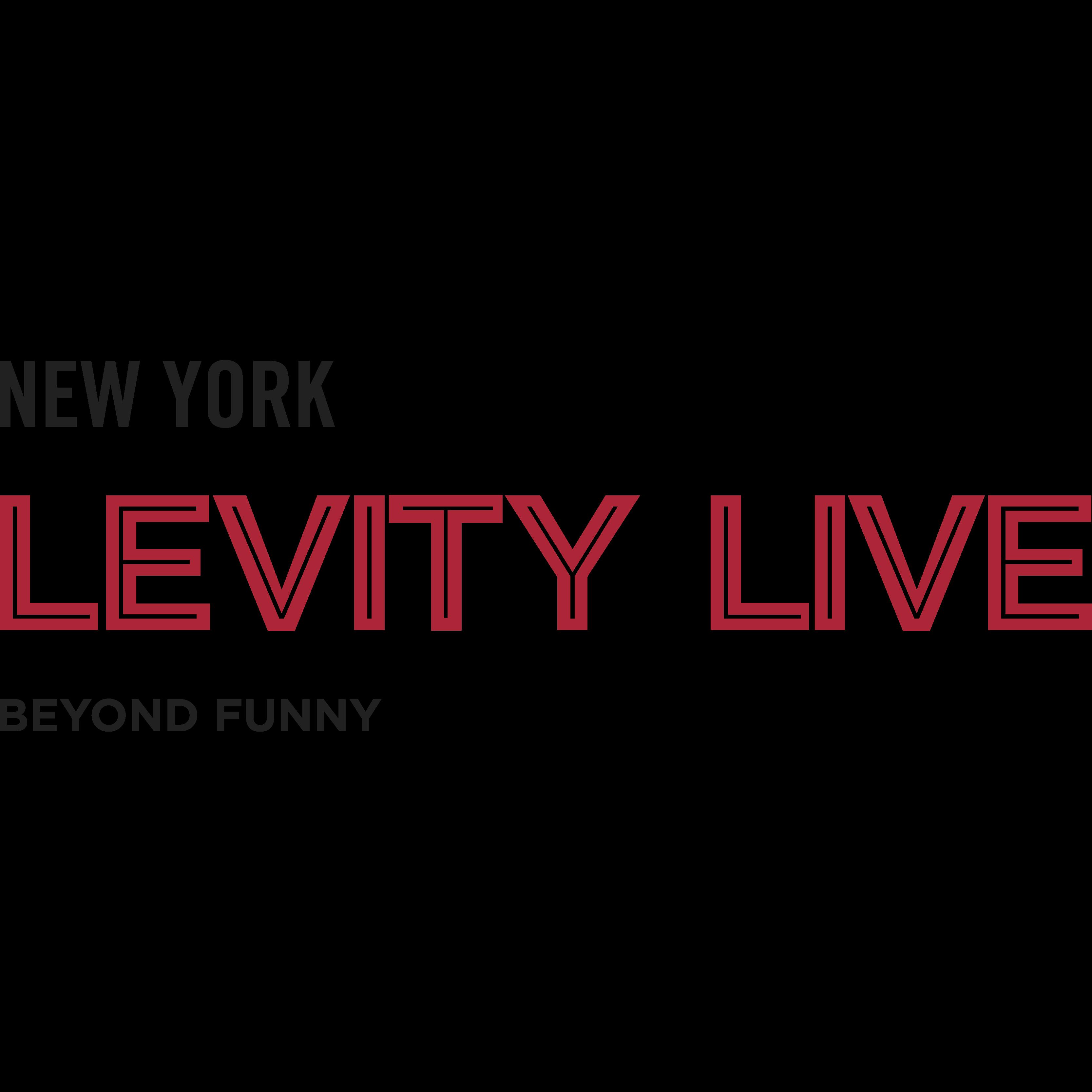 West Nyack Levity Live Comedy Club