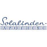 Bild zu Solalinden-Apotheke in München