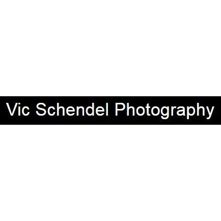 Vic Schendel Photography