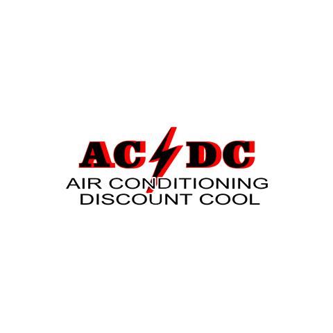 AC/DC Air Conditioning Discount Cool - Venice, FL 34293 - (941)845-6888 | ShowMeLocal.com