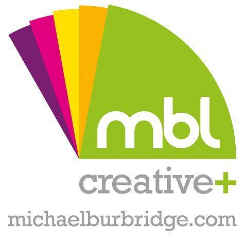 Michael Burbridge Creative