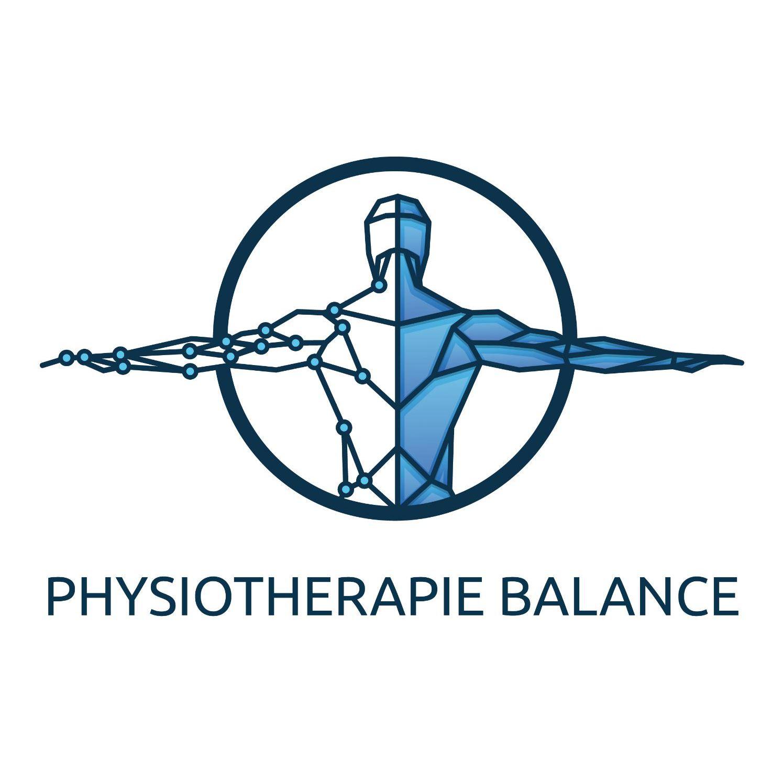 Bild zu Physiotherapie Balance in Solingen