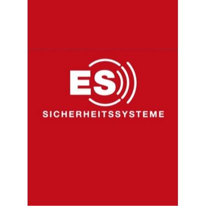 ES-Sicherheitssysteme, Inh. Serkan Erke