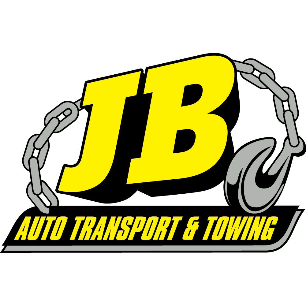 JB Auto Transport and Towing LLC