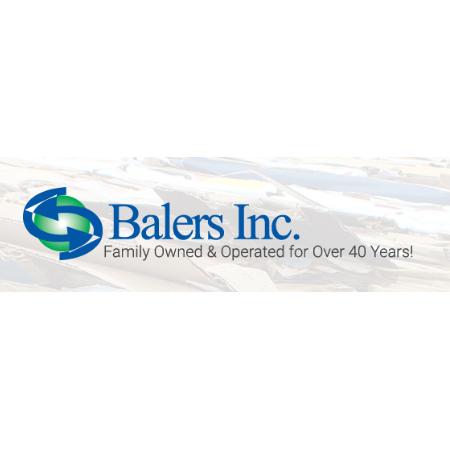 Balers Inc - Downers Grove, IL - Machine Shops