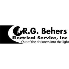 Image 1 | R.G. BEHERS ELECTRICAL SERVICE INC